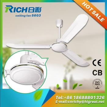 Brand New Indoor And Outdoor Air Cool Industrial Ceiling Fan Buy