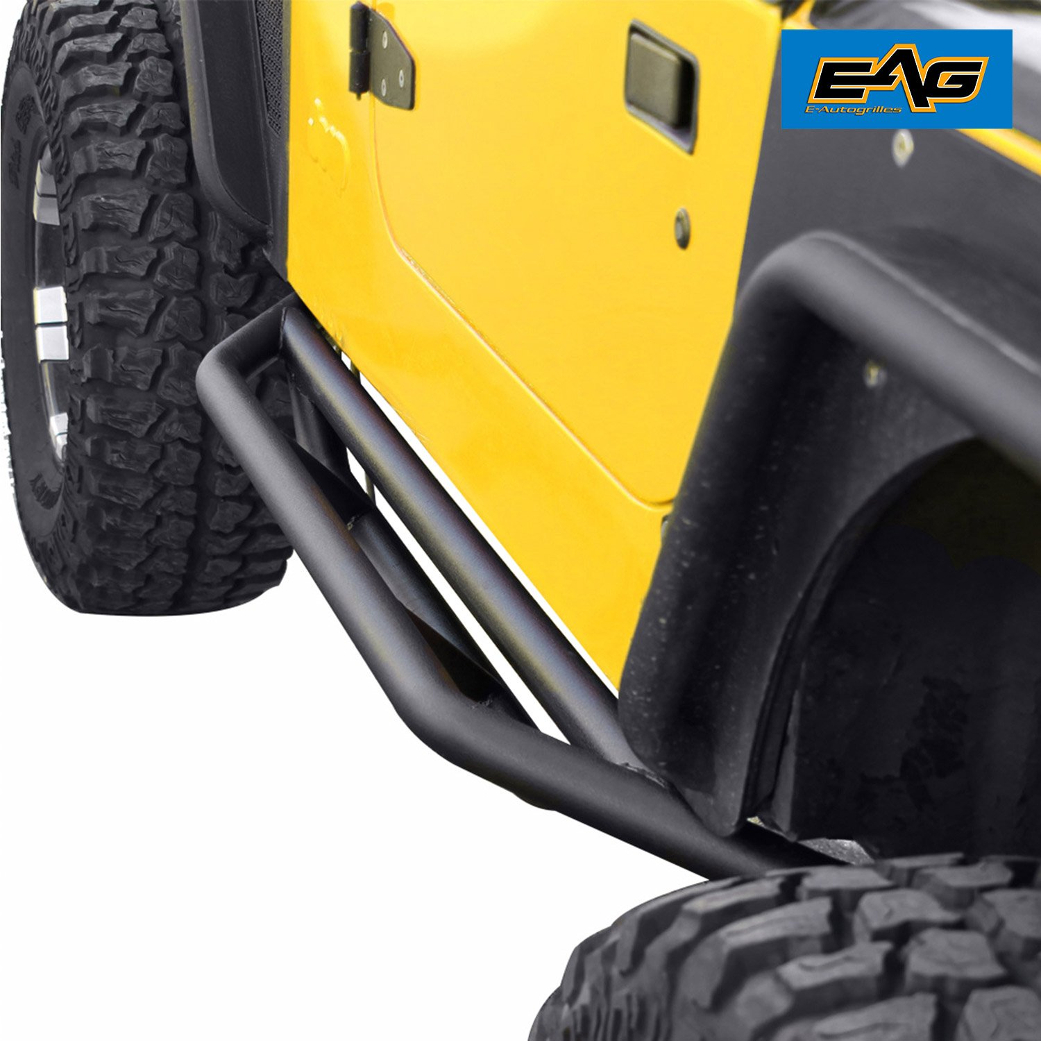 Cheap Nerf Bars Jeep Find Nerf Bars Jeep Deals On Line At Alibaba Com