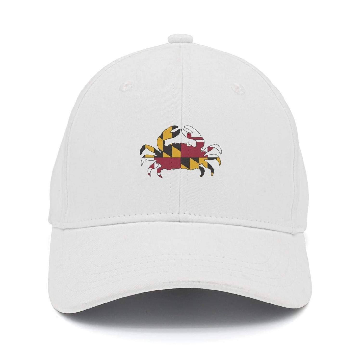 Cheap Maryland Hat, find Maryland Hat deals on line at