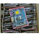 motherboard G41 / LGA 775 Socket motherboard,used motherboard,mainboard,mother board