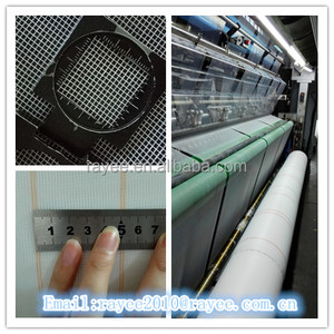 100% polyester mesh fabric 100D 1.1m x 100m used as packing material and mosquito net ,mosquito net fabric polyester mosquito me