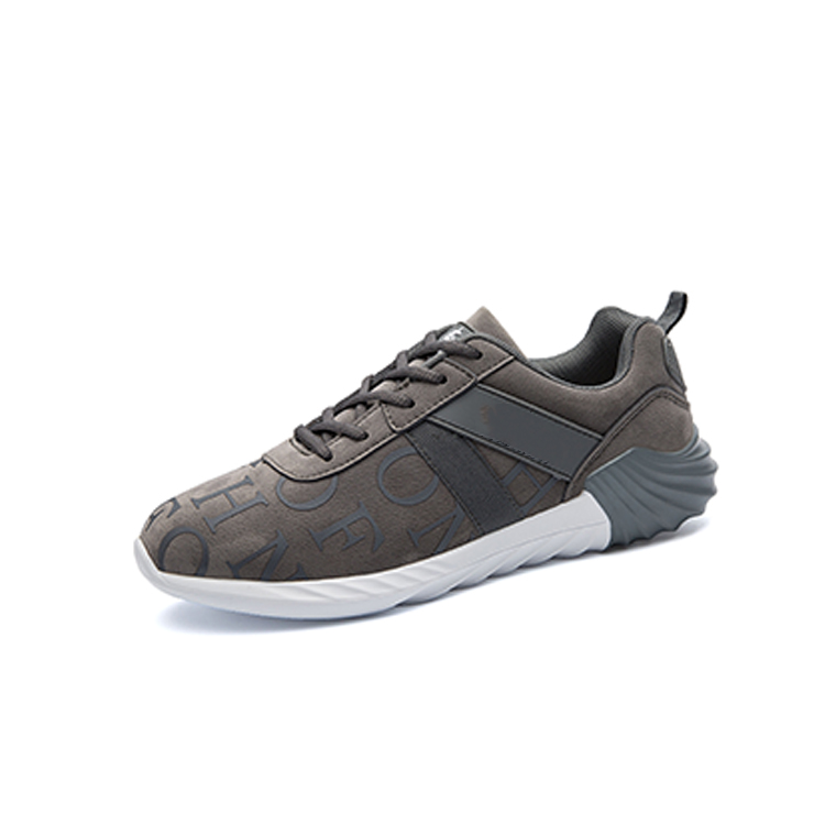 brand New running shoes sneakers comfortable mesh breathable design no fn7B1