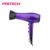 PRITECH Cheap Price New Styling 3 Heat Settings DC Motor Hair Dryer Blower
