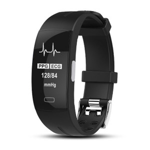 Factory cheap price smart bracelet user manual With Lowest