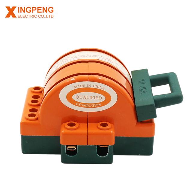 EsportsMJJ Solo Polo Cuchilla Interruptor /Único Tiro F/ísica Serie El/éctrica Experimento De Circuito Paralelo