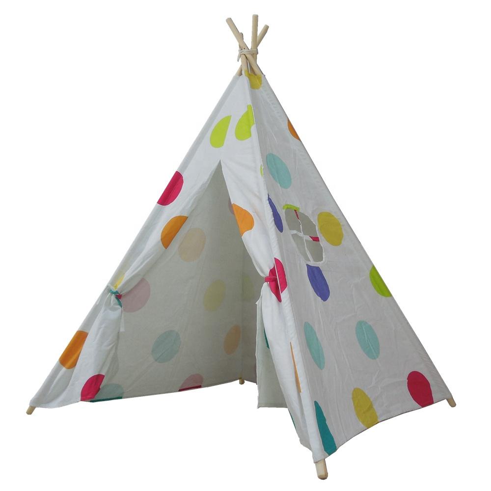 Tenda Indiani Fai Da Te trova le migliori tenda per bambini toys produttori e tenda