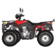 Best Chinese All Road Chain ATV 300cc 4x4