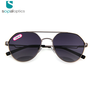 High Quality custom Unique UV400 cat.3 polarized Sunglasses For women