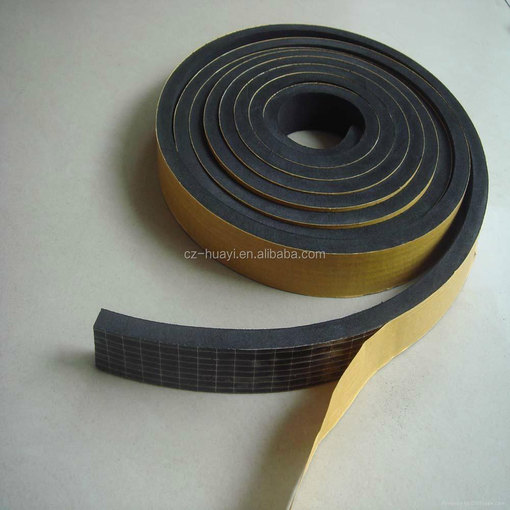 wasserdicht schaumstoff doppelseitigem klebeband doppelseitig pu schaum band buy. Black Bedroom Furniture Sets. Home Design Ideas