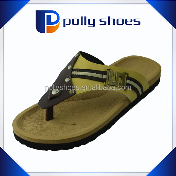new pvc fashion designer men shoes products