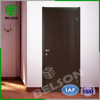 China factory house gate designs 180 degree interior glass for 180 degree swing door