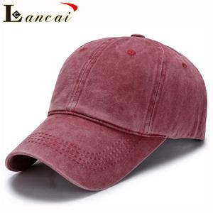 0481a35a2ca Brimless Cap