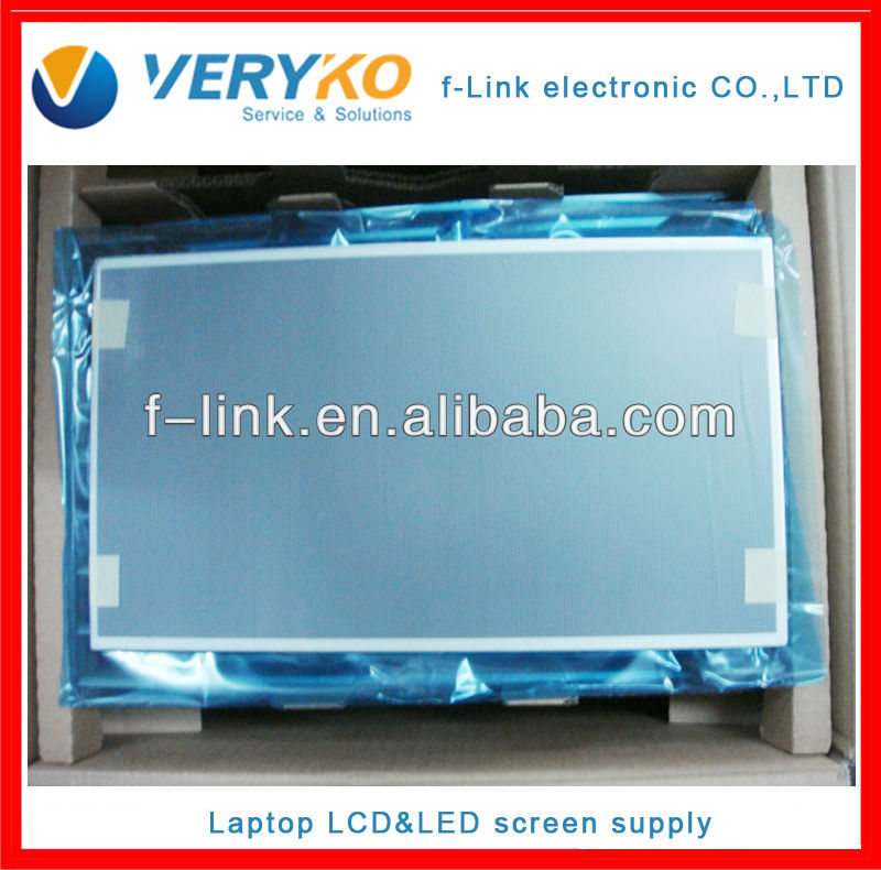 15.6 inch Laptop Screen LED B156XTN02.2 AUO 100% Original New