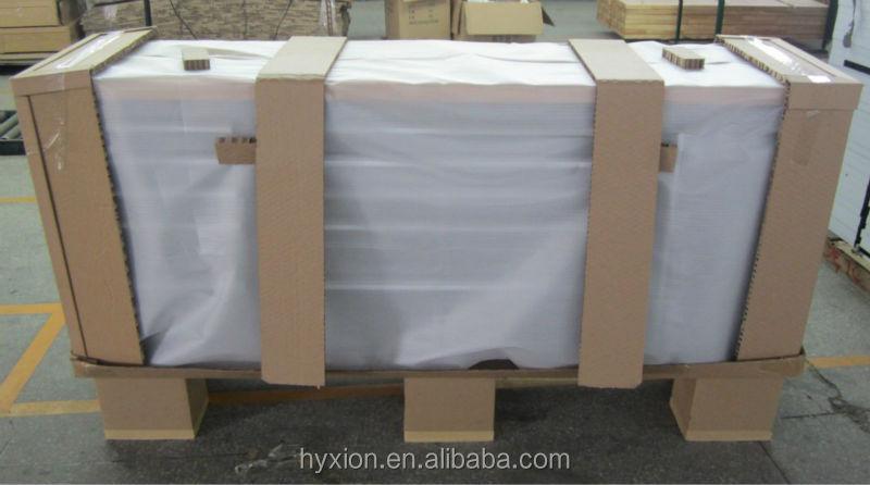garage rolling organize work bench shop metal tool box storage table cabinet usahtc7215w - Rolling Workbench