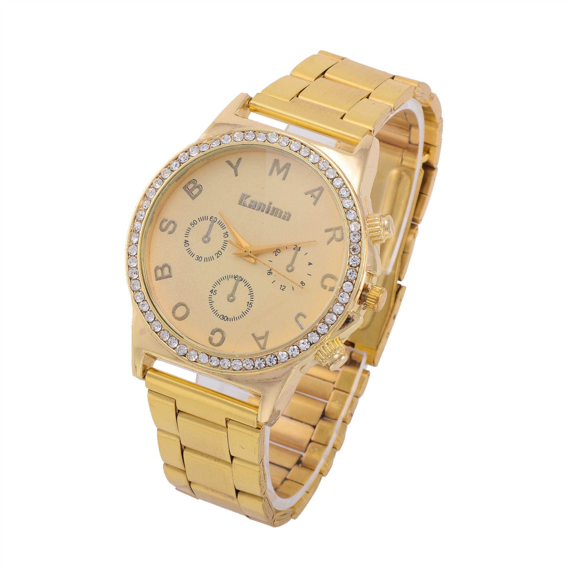 3d7b48d13c63e5 Cheap Fake Diamond Watches Men, find Fake Diamond Watches Men deals on line  at Alibaba.com