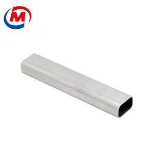 China aluminum composite pipe wholesale 🇨🇳 - Alibaba