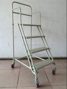 Industrial Steps And Ladders Wholesale, And Ladder Suppliers - Alibaba