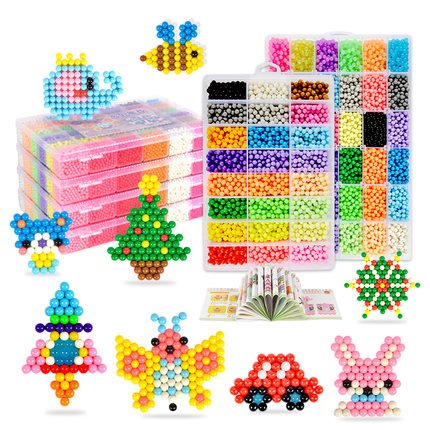 Cheap Activity Beads Patterns Find Activity Beads Patterns Deals On Interesting Fuse Beads Patterns