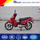 2017 New Model 110cc 125cc Engine Motorcycle for HONDA