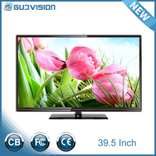 China Led Tv Price In Pakistan Wholesale Suppliers Alibaba