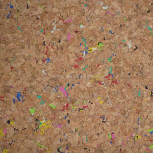 cork wall covering in tile/cork board wall/wall panels