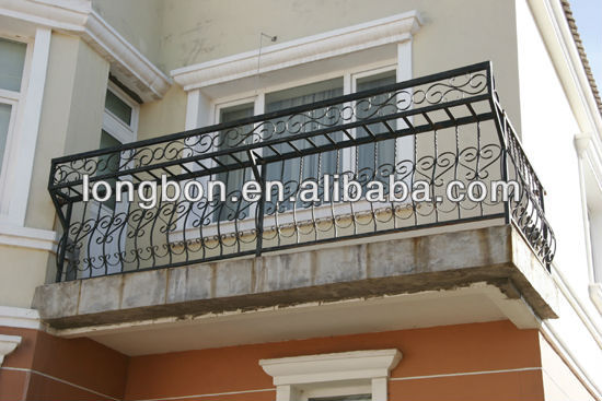Iron Grill Design For Balcony Fence View Iron Grill Design For
