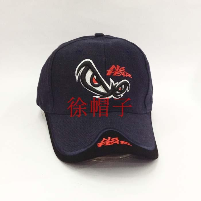 Boys love customized hats for the fashionable design and practical use.  Unlike other hat 4ba546be6163