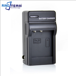 NP-FG1 NP-BG1 Battery Charger BC-CSG TRG for Sony camera DSC-T100 T20 W100 W120 W150 W170 W200 W210 W215 W220 W230 W270 W300