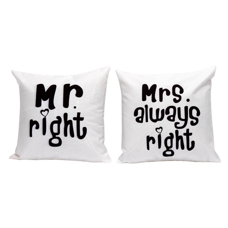 Popular Husband Pillow-Buy Cheap Husband Pillow lots from
