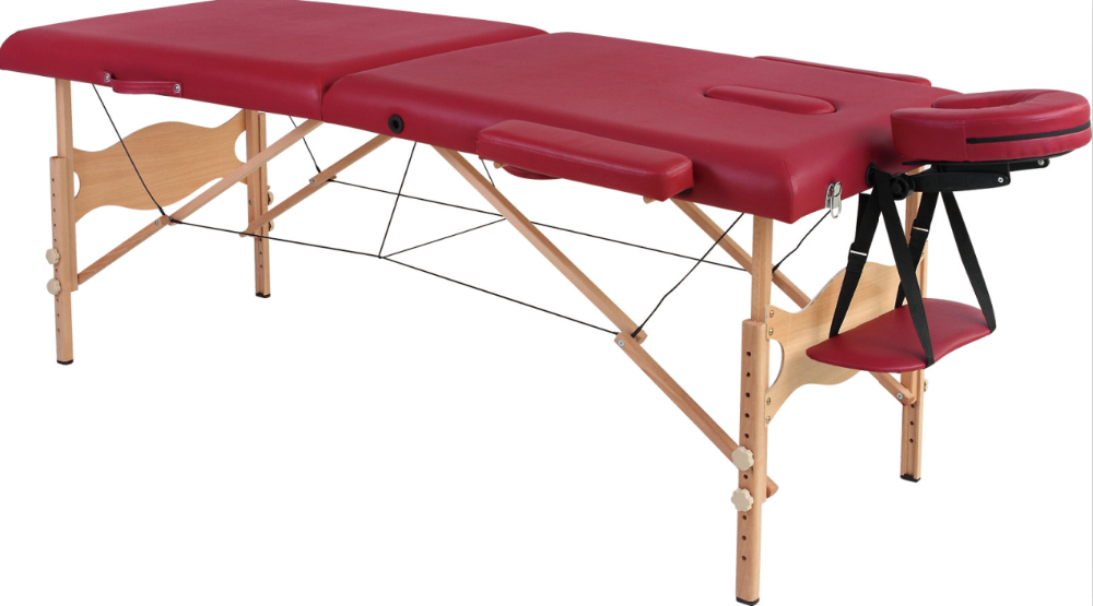 interesting thai massage table sale thai massage table sale suppliers and at alibabacom with massage table for sale - Massage Table For Sale