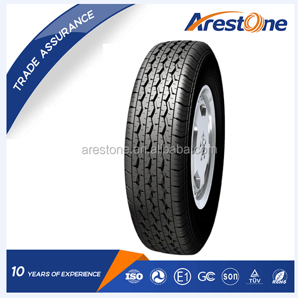 Reliable brand Chinese tire 225/70R15C for light truck