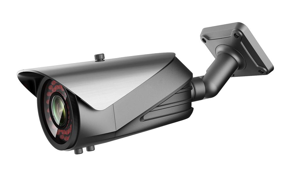 2015 Camera Ahd 2.0 Megapixel 1mp & 1.3mp & 2mp Ahd Cctv Camera ...
