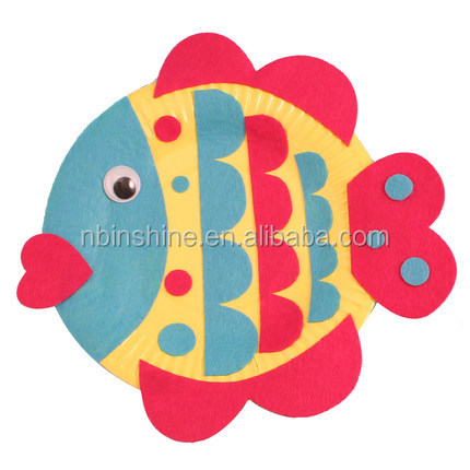 papel de arte para niños de cometa de papel buy bricolaje