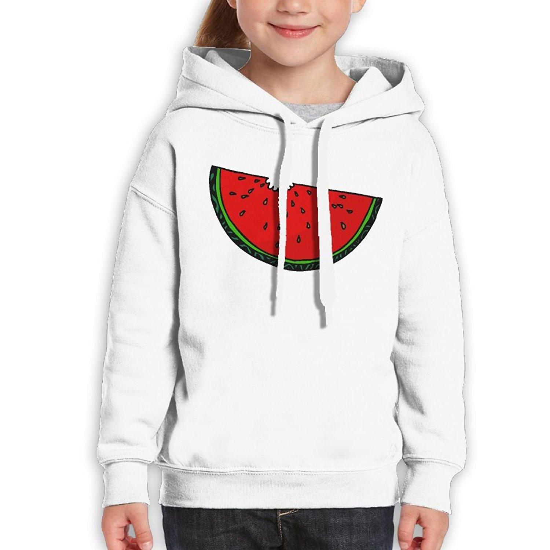Starcleveland Teenager Pullover Hoodie Sweatshirt Dinosaur Teens Hooded Boys Girls