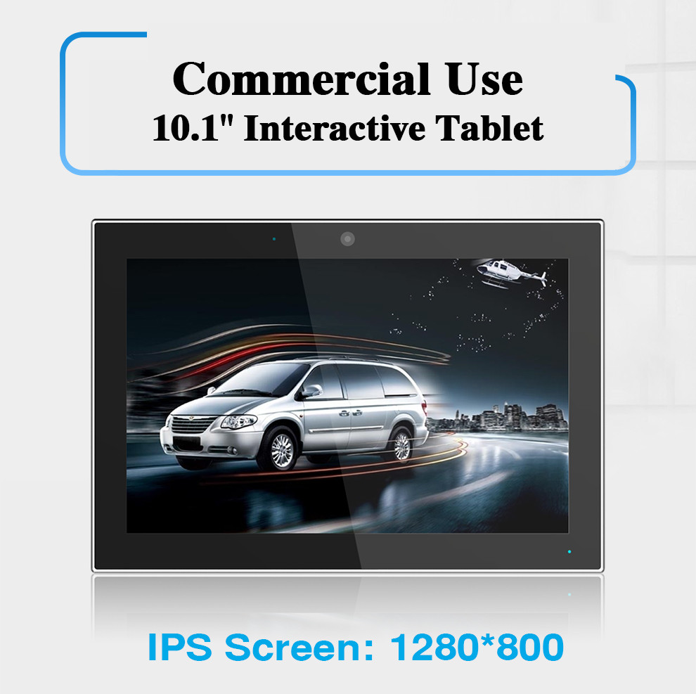 wholesale oem android tablet 10 inch tablet pc sim slot with 2 Million pixel front camera