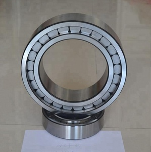 china bearing factory supply NJ2307M types cylindrical roller bearing size