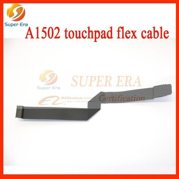 New Trackpad Touchpad Mouse Flex Cable 593-1657-a For Macbook Pro ...