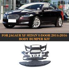 promoción jaguar xf, compras online de jaguar xf promocionales