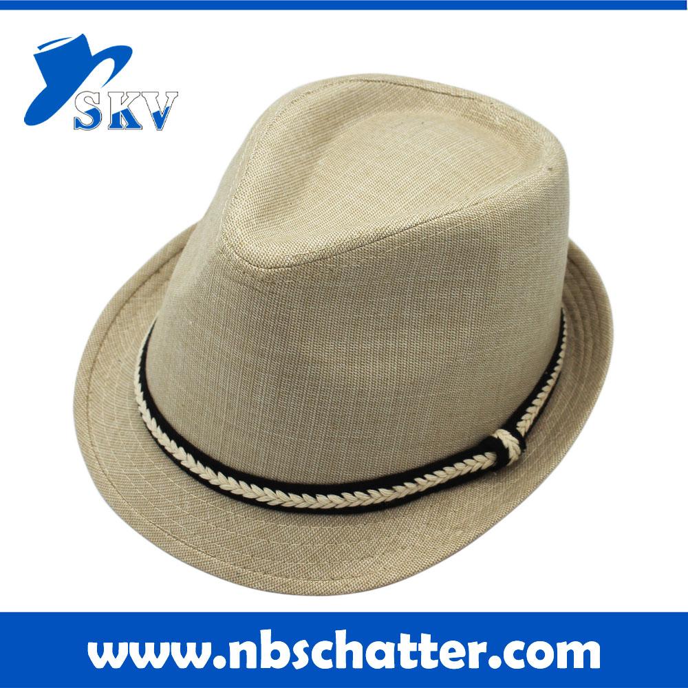 Catálogo de fabricantes de Baratos Sombreros De Paja Para Hombre de alta  calidad y Baratos Sombreros De Paja Para Hombre en Alibaba.com ff47377d02c