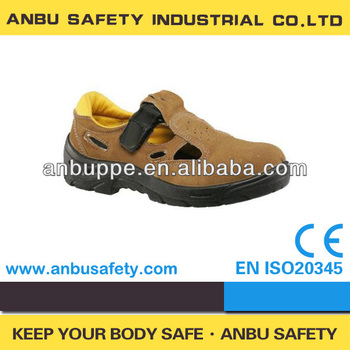 Stupendous Hot Weather Safety Footwear 200J Steel Toe Construction Safety Hairstyles For Women Draintrainus