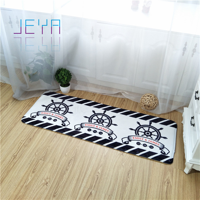 Floor Mats For Dining Table Supplieranufacturers At Alibaba