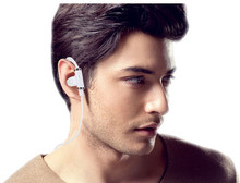 Sweatproof v4.0 bluetooth headphone s530 Lasting for 6 hours working