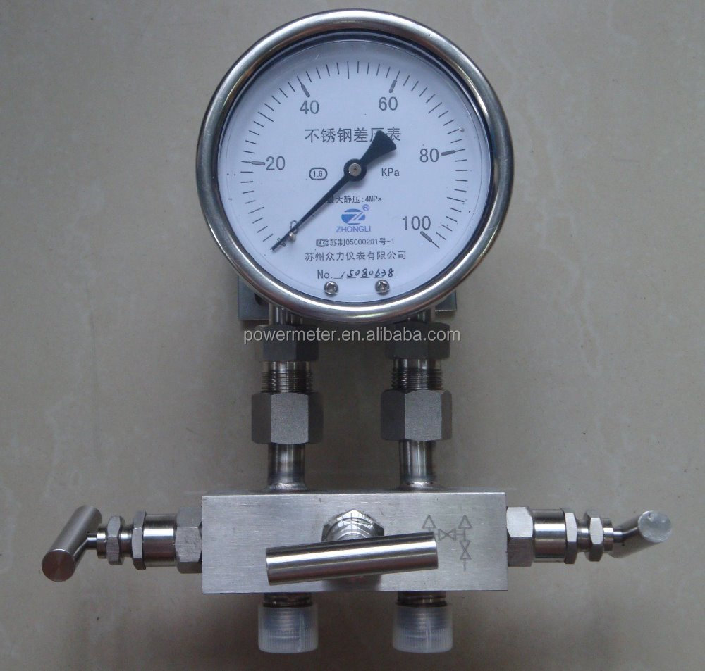 pressure gauge hook up drawing How to replace a well pump pressure switch the pressure gauge marching orders from the switch mounted on the pressure tank when the switch acts up.