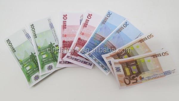 игры кассир с деньгами