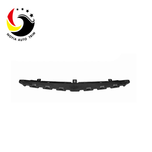 Upper hood mount OEM 2058851165 for Mercedes Benz W205 front bumper bracket for w205 C CLASS 2015-2016