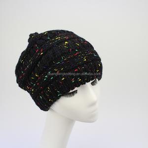 Ponytail Beanie Hat f56331173f40