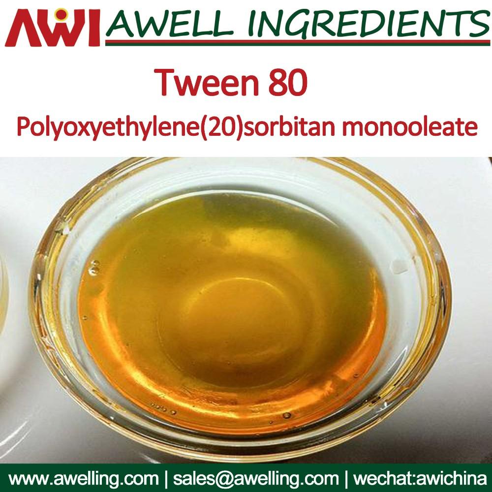 Cp Thc Phm Tween 80 Vi Gi Xut Xng Thp Buy 20 Polysorbate 1kg Polyoxyethylene Sorbitan Monooleate X Mono 9 Octadecenoate Poly Oxy 1 2 Ethanediyl Cc Quan Trng Micelle Nng Ca