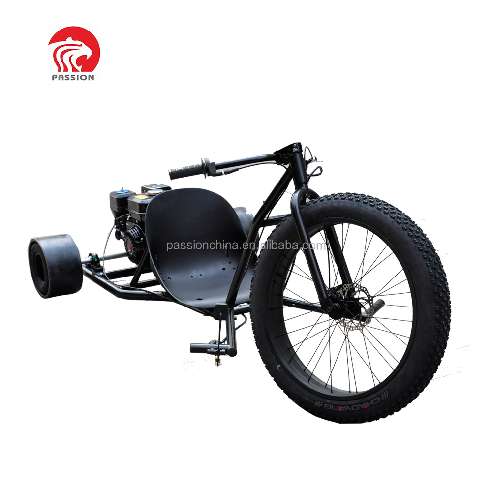 China Gas Trike, China Gas Trike Manufacturers and Suppliers on