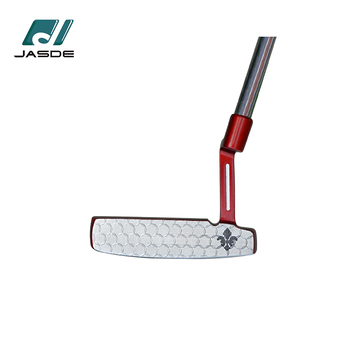 Hot Sale Stainless Right Hand Kid Golf Driver Putter