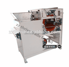 Hot sale high quality wet type peanut red skin /broad beans/ almonds /groundnuts peeling machine